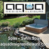 Aqua Design & Leisure